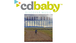 thunderchild-cdbaby