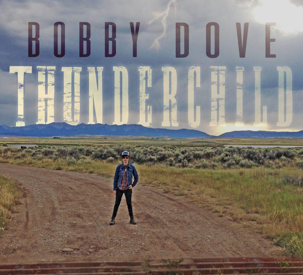 bd-thunderchildcover-1-2mb